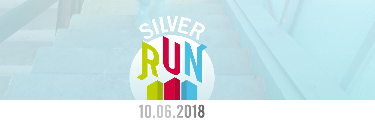Silverrun AP project studenten communicatiemanagement