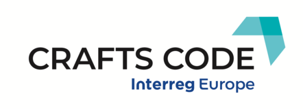 CRAFTS CODE_Logo