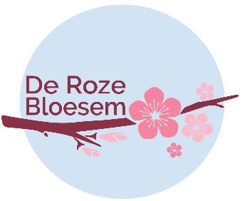 roze bloesem.png